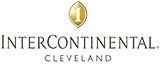 InterContinental Cleveland - 9801 Carnegie Avenue, Ohio 44106